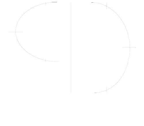 pearldivers